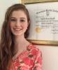 Sarah Hoffe, HC (Class of 2019)